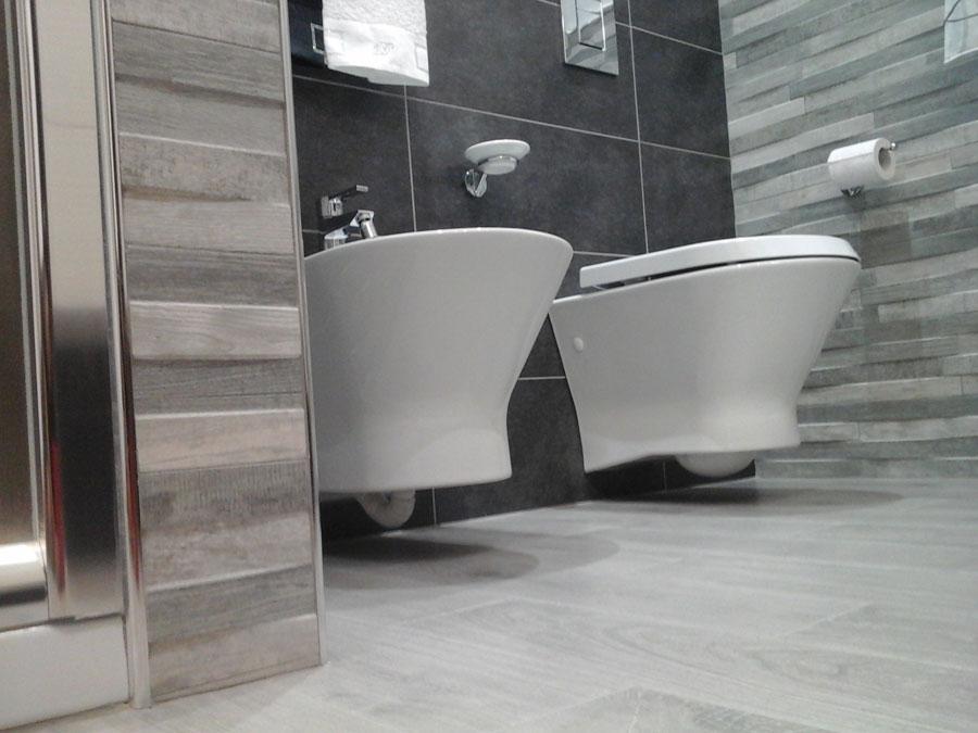 Bagni In Marmorino : Impresa edil style di paolo puccio sciacca sicilia